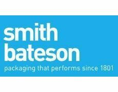Smith Bateson