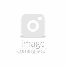 Swantex 40cm Swansoft Readifold White Paper Napkins