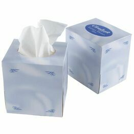 Face Tissues